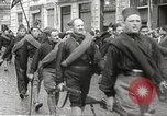 Image of Benito Mussolini Rome Italy, 1945, second 40 stock footage video 65675061112