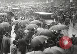 Image of Benito Mussolini Rome Italy, 1945, second 44 stock footage video 65675061112