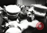 Image of Benito Mussolini Rome Italy, 1945, second 47 stock footage video 65675061112