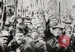 Image of Benito Mussolini Rome Italy, 1945, second 54 stock footage video 65675061112