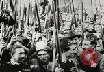 Image of Benito Mussolini Rome Italy, 1945, second 56 stock footage video 65675061112