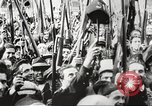 Image of Benito Mussolini Rome Italy, 1945, second 58 stock footage video 65675061112