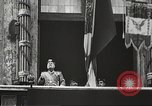 Image of Benito Mussolini Venice Italy, 1945, second 3 stock footage video 65675061113