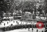 Image of French Marshal Philippe Petain Vichy France, 1940, second 7 stock footage video 65675061124