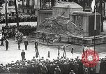 Image of French Marshal Philippe Petain Vichy France, 1940, second 13 stock footage video 65675061124