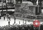 Image of French Marshal Philippe Petain Vichy France, 1940, second 14 stock footage video 65675061124