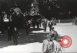 Image of French Marshal Philippe Petain Vichy France, 1940, second 36 stock footage video 65675061124