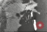 Image of damaged French town France, 1946, second 6 stock footage video 65675061138