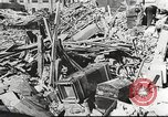 Image of damaged French town France, 1946, second 44 stock footage video 65675061138