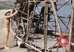 Image of wrecked plane Sicily Italy, 1943, second 30 stock footage video 65675061148