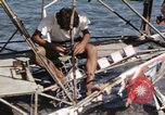 Image of wrecked plane Sicily Italy, 1943, second 35 stock footage video 65675061148