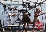 Image of wrecked plane Sicily Italy, 1943, second 53 stock footage video 65675061148