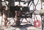 Image of wrecked plane Sicily Italy, 1943, second 56 stock footage video 65675061148