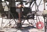 Image of wrecked plane Sicily Italy, 1943, second 58 stock footage video 65675061148