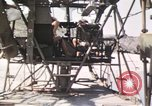 Image of wrecked plane Sicily Italy, 1943, second 61 stock footage video 65675061148