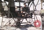 Image of wrecked plane Sicily Italy, 1943, second 62 stock footage video 65675061148