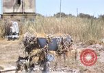 Image of United States soldiers Sicily Italy, 1943, second 3 stock footage video 65675061149