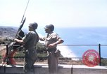 Image of United States soldiers Sicily Italy, 1943, second 16 stock footage video 65675061149