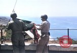 Image of United States soldiers Sicily Italy, 1943, second 17 stock footage video 65675061149