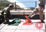 Image of United States soldiers Sicily Italy, 1943, second 36 stock footage video 65675061149