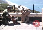 Image of United States soldiers Sicily Italy, 1943, second 42 stock footage video 65675061149
