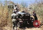 Image of United States soldiers Sicily Italy, 1943, second 46 stock footage video 65675061149