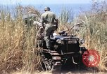 Image of United States soldiers Sicily Italy, 1943, second 52 stock footage video 65675061149