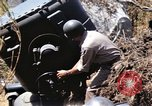 Image of United States soldiers Sicily Italy, 1943, second 53 stock footage video 65675061149