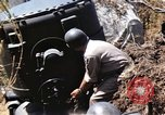 Image of United States soldiers Sicily Italy, 1943, second 54 stock footage video 65675061149