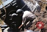Image of United States soldiers Sicily Italy, 1943, second 55 stock footage video 65675061149