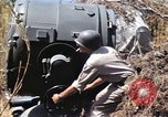 Image of United States soldiers Sicily Italy, 1943, second 57 stock footage video 65675061149