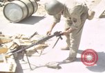 Image of Bomb-damaged seaport Messina Sicily Italy, 1943, second 19 stock footage video 65675061155