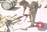 Image of Bomb-damaged seaport Messina Sicily Italy, 1943, second 20 stock footage video 65675061155