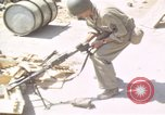 Image of Bomb-damaged seaport Messina Sicily Italy, 1943, second 21 stock footage video 65675061155