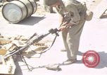 Image of Bomb-damaged seaport Messina Sicily Italy, 1943, second 22 stock footage video 65675061155