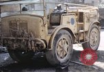Image of Bomb-damaged seaport Messina Sicily Italy, 1943, second 58 stock footage video 65675061155