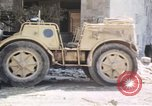 Image of Bomb-damaged seaport Messina Sicily Italy, 1943, second 62 stock footage video 65675061155