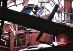 Image of wrecked ships Sicily Italy, 1943, second 24 stock footage video 65675061156