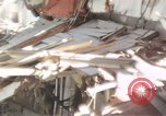 Image of wrecked ships Sicily Italy, 1943, second 28 stock footage video 65675061156
