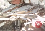Image of wrecked ships Sicily Italy, 1943, second 29 stock footage video 65675061156