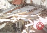 Image of wrecked ships Sicily Italy, 1943, second 30 stock footage video 65675061156