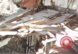Image of wrecked ships Sicily Italy, 1943, second 31 stock footage video 65675061156
