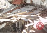 Image of wrecked ships Sicily Italy, 1943, second 32 stock footage video 65675061156