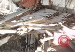 Image of wrecked ships Sicily Italy, 1943, second 33 stock footage video 65675061156