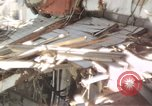 Image of wrecked ships Sicily Italy, 1943, second 34 stock footage video 65675061156