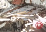 Image of wrecked ships Sicily Italy, 1943, second 35 stock footage video 65675061156