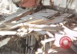 Image of wrecked ships Sicily Italy, 1943, second 36 stock footage video 65675061156