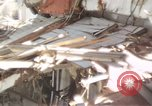 Image of wrecked ships Sicily Italy, 1943, second 37 stock footage video 65675061156
