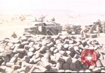 Image of airmen Sicily Italy, 1943, second 1 stock footage video 65675061164