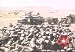 Image of airmen Sicily Italy, 1943, second 2 stock footage video 65675061164
